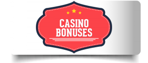 online casino playmillion